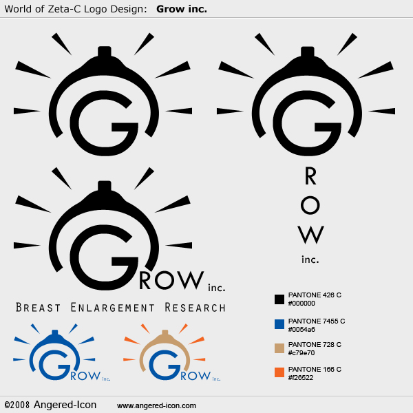 grow-inc-logo-sheet